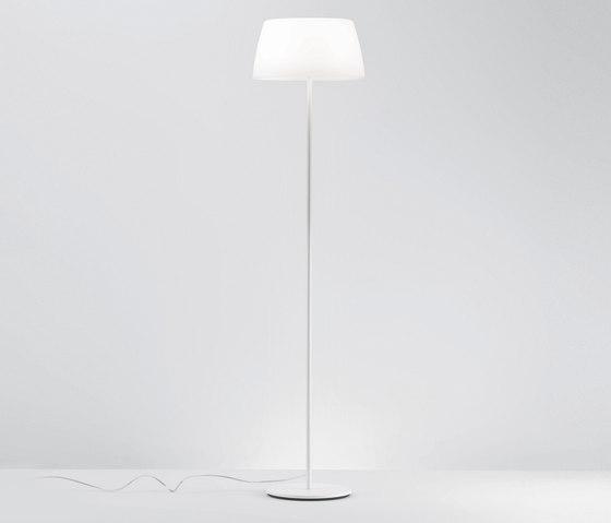 Ginger F30 di Prandina | Illuminazione generale