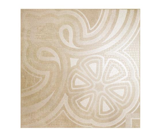 Big Apple Decor Louis beige by APE Grupo | Floor tiles