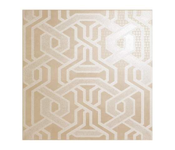 Big Apple Decor Dorian beige by APE Grupo | Ceramic tiles