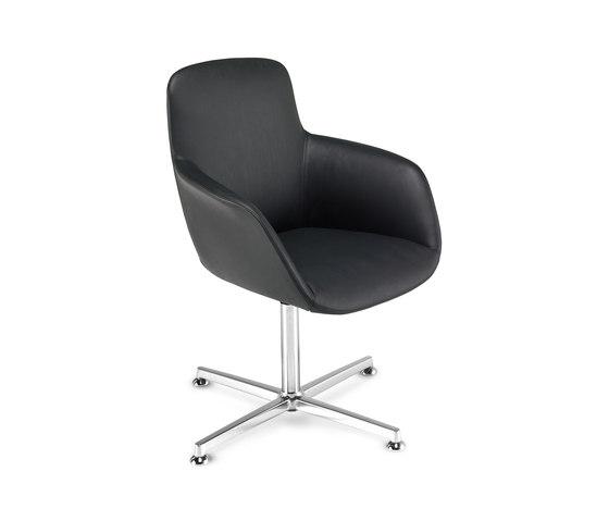 Mea C von Frag | Stühle