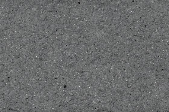 Harbor anthrazit di Metten | Pavimenti calcestruzzo / cemento