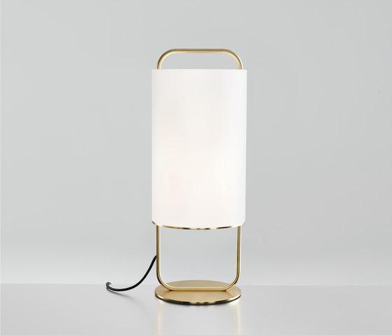 Alistair M de PARACHILNA | Lámparas de sobremesa