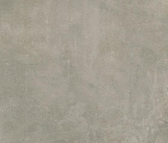 Evo grey von APE Grupo | Keramik Fliesen