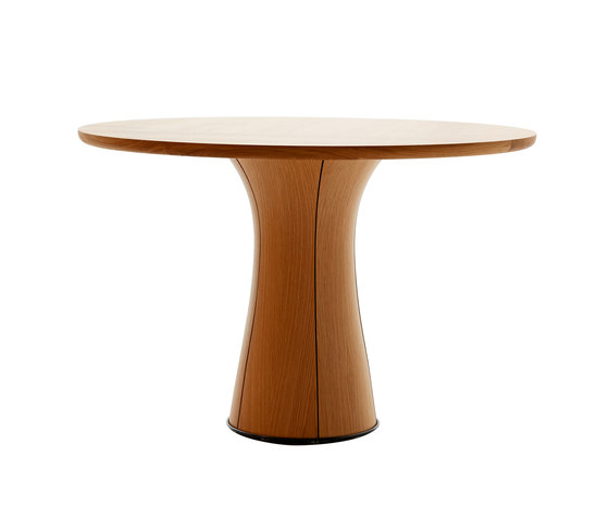 Kolonn table by Gärsnäs | Dining tables