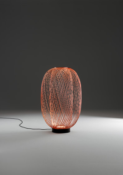 Anwar P 90 de PARACHILNA | Luminaires de sol