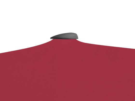 Type S7 Aluminum umbrella by MDT-tex | Parasols