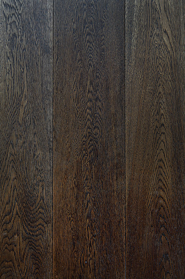 London Industrial | Cordoba by Imondi | Wood panels
