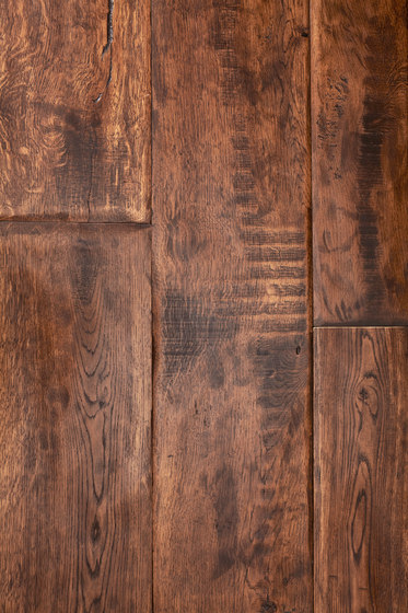 London Industrial | Eaton by Imondi | Wood panels