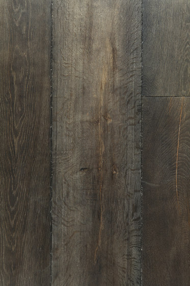 London Industrial | Randers by Imondi | Wood flooring