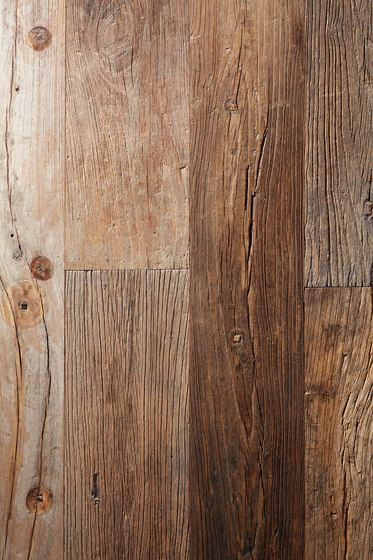 London Industrial | Salvage Elm, Natural de Imondi | Planchas de madera