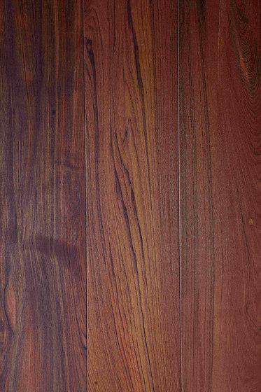 London Industrial | Salvage Teak de Imondi | Planchas de madera