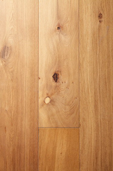 Pure Kyoto | Addison by Imondi | Wood panels