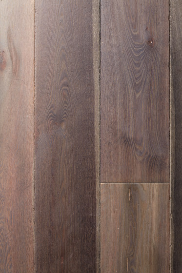 Pure Kyoto | Dover by Imondi | Wood panels