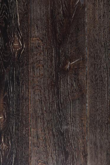Pure Kyoto | Gubbio by Imondi | Wood panels