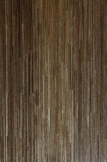 Pure Kyoto | Multi Strips by Imondi | Wood panels