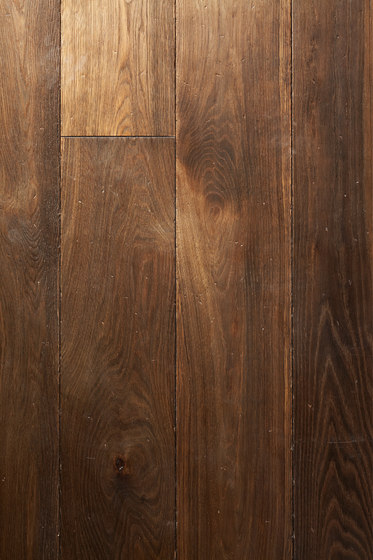 Pure Kyoto   Normandy by Imondi   Wood panels