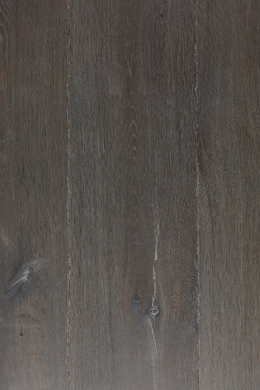 Pure Kyoto | Obsidian by Imondi | Wood flooring