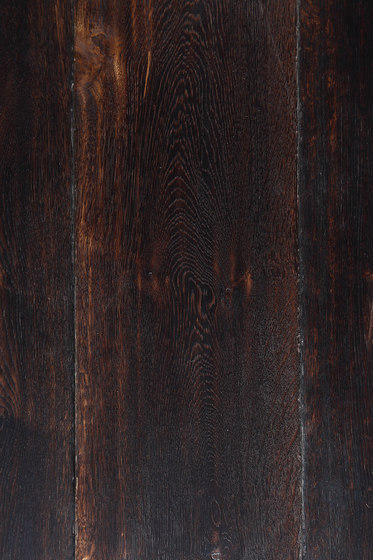 Pure Kyoto | Padua by Imondi | Wood panels