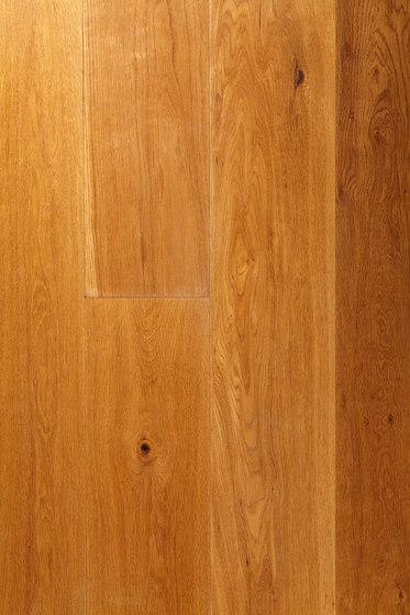 Pure Kyoto | Pinto by Imondi | Wood panels