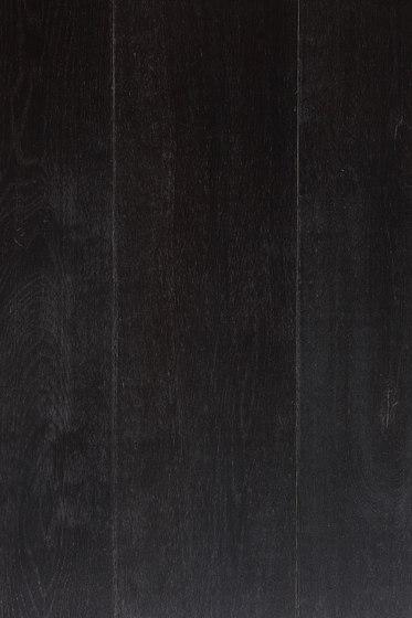 Pure Kyoto | Prado by Imondi | Wood panels