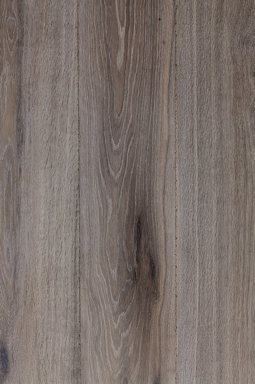 Pure Kyoto | Sevilla by Imondi | Wood panels