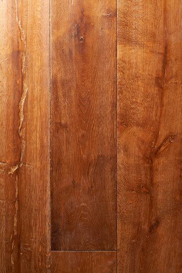 Pure Kyoto | Swiss by Imondi | Wood panels