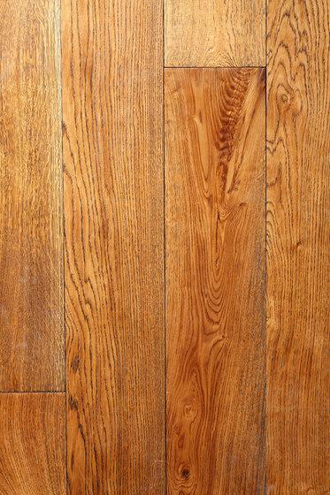Stockholm Rough | Denham de Imondi | Planchas de madera
