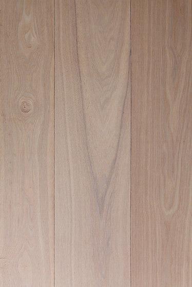 Stockholm Rough | Hague by Imondi | Wood panels