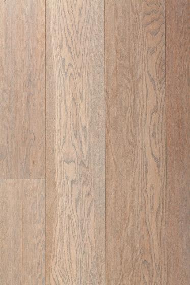 Stockholm Rough | Pamplona by Imondi | Wood panels