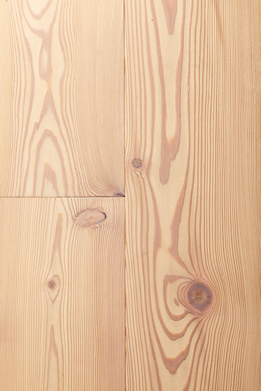 Stockholm Rough | Pine, Platinum by Imondi | Wood panels