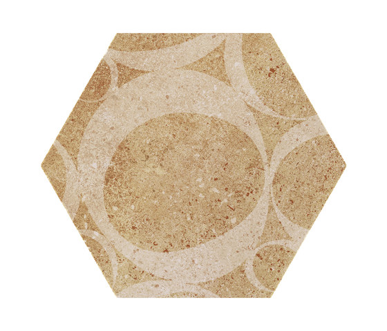 Muga Enea natural by APE Grupo | Floor tiles