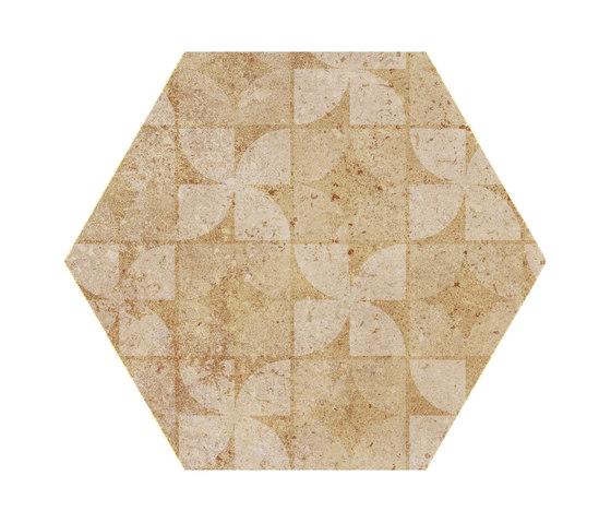 Muga Enea natural by APE Grupo   Floor tiles