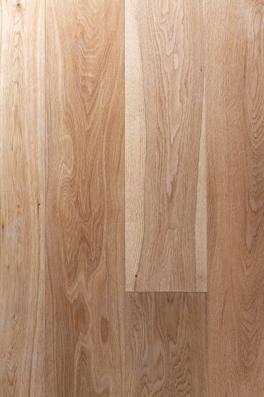 Stockholm Rough | Salamanca by Imondi | Wood panels