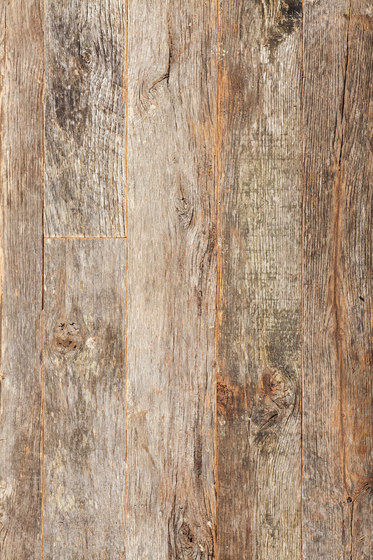 Stockholm Rough | Salvage Oak, Grey de Imondi | Suelos de madera