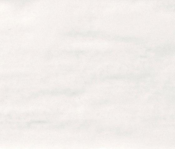 Piemonte white de APE Grupo | Baldosas de cerámica