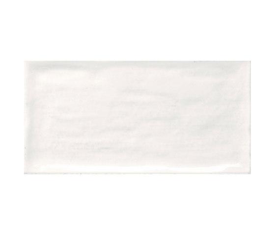 Piemonte white de APE Grupo   Carrelage céramique