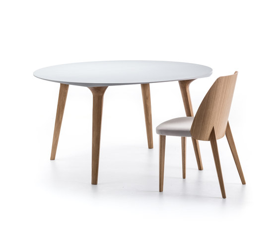 Ademar Table de Bross | Mesas comedor