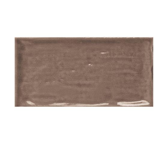 Piemonte chocolate de APE Grupo | Baldosas de cerámica