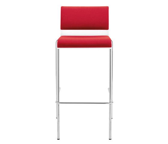 Siamo barstool by Dauphin | Bar stools