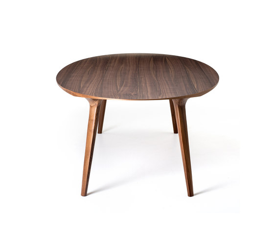 Ademar Table by Bross | Dining tables