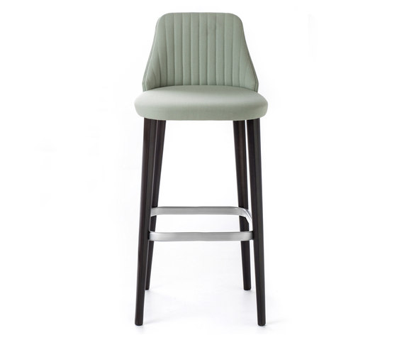 Break Barstool by Bross | Bar stools