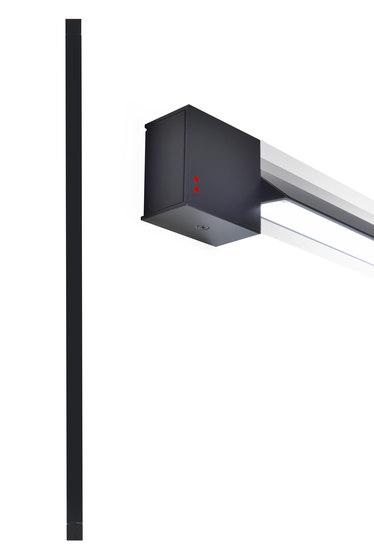 Pivot F39 G05 21 by Fabbian | General lighting