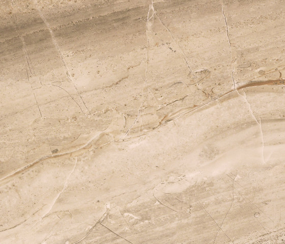 Tracia beige by APE Grupo | Ceramic tiles