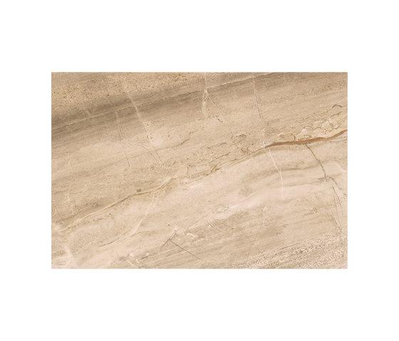 Tracia beige by APE Grupo | Floor tiles