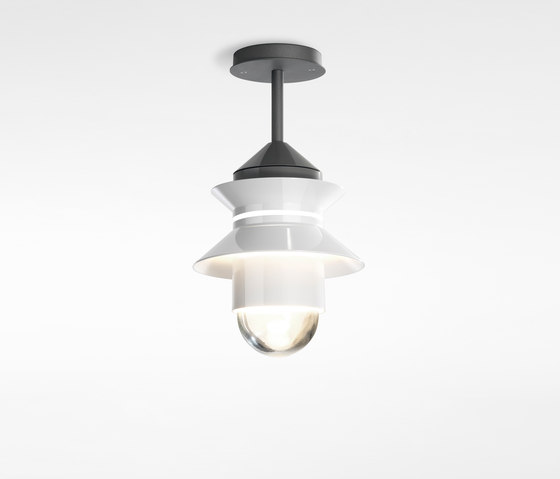 Santorini C by Marset | Pendant lights