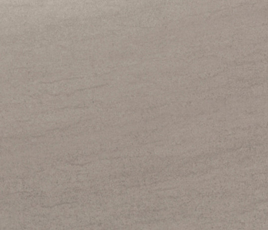 Zeppelin grafito di APE Grupo | Piastrelle ceramica