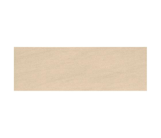 Zeppelin beige di APE Grupo | Piastrelle ceramica