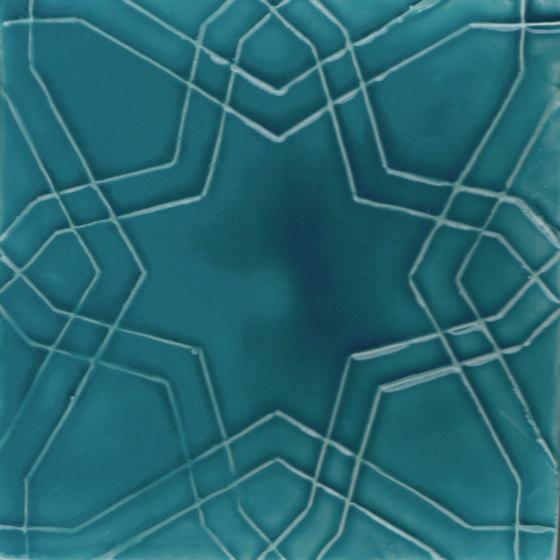Agadir CL 11 di La Riggiola | Piastrelle ceramica