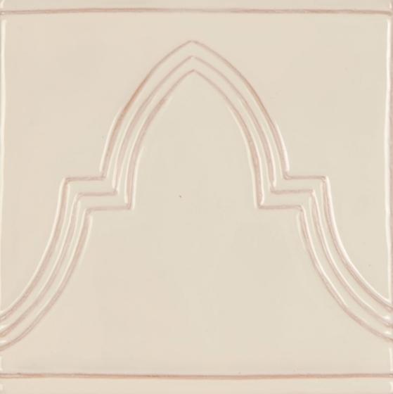 Ercolano SL1 fascia de La Riggiola | Baldosas de cerámica