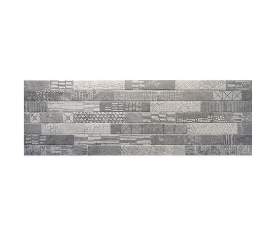 Zeppelin Akron grafito de APE Grupo   Carrelage céramique